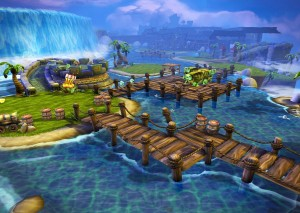 Skylanders-Spyros-Adventure-waterfall