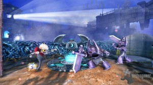 skylanders-adventure-screenshots-page-xbox-100723