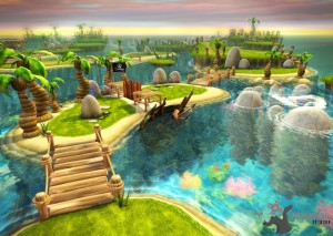 skylanders-spyro-s-adventure-water