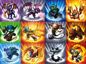 skylanders_fan_wallpaper_by_jjman65-d4xgxxm
