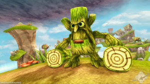 skylanders_stump_smash