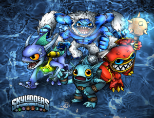 water_skylanders_colored_by_ppgxrrb_fan-d4l7orn